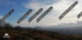 Skyline-121519111547.jpg