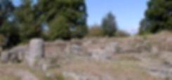 archeologia_al_parco_dei_castelli_romani