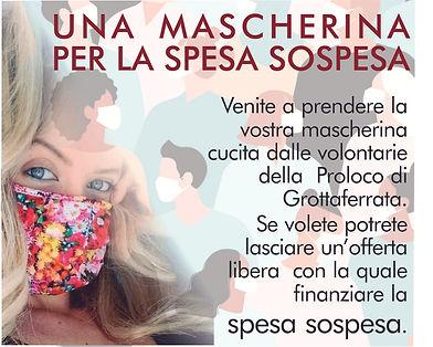mascherine.jpg