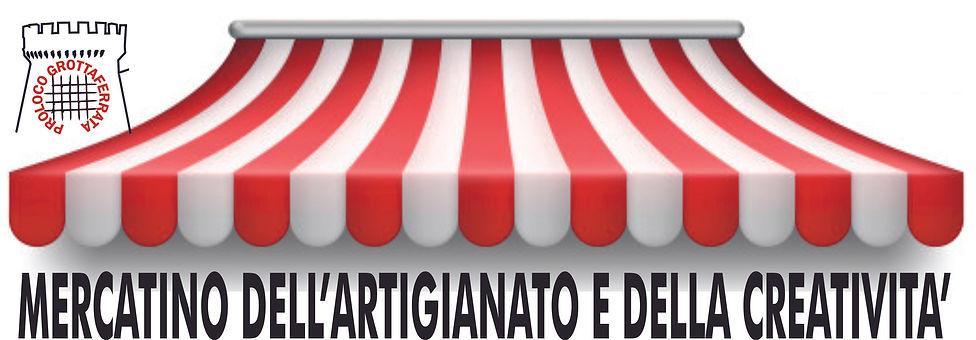 mercatino banner.jpg
