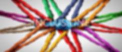 inclusione-fili-colori1a.jpg