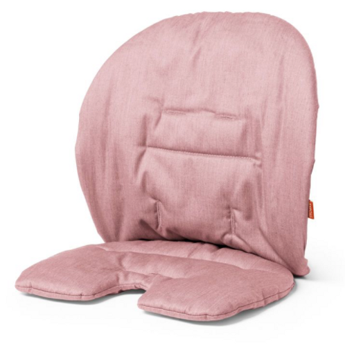 CUSHION - STOKKE STEPS CHAIR KIT -PINK