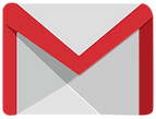 gmail-4561841_960_720.png