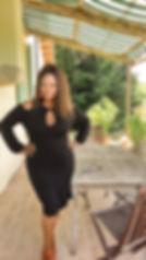 umbria me black dress.jpg