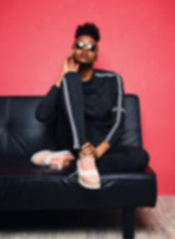black girl on couch.jpg