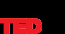 logo_cuadrado_clubes_ted-ed_.png