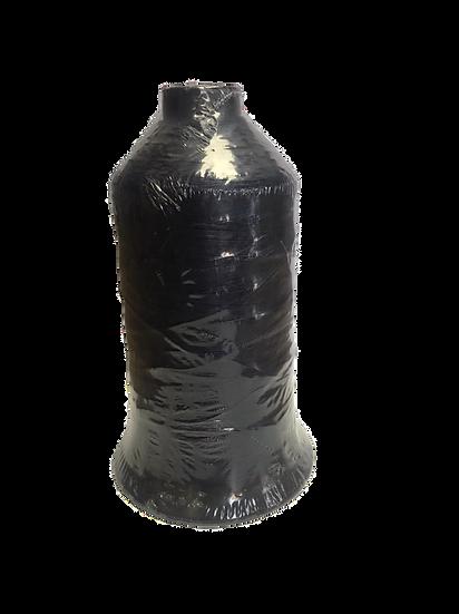Hilo navy con filtro UV.