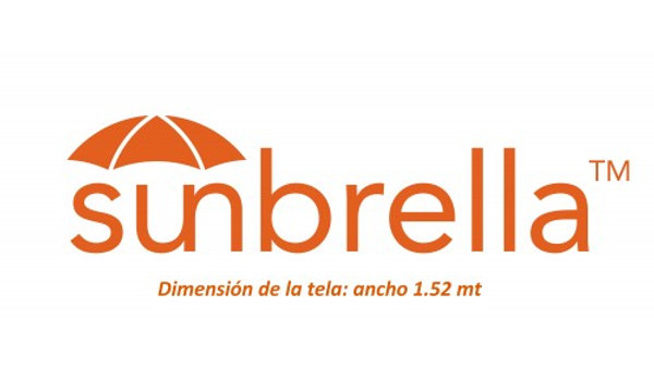 Tela Sunbrella Linen