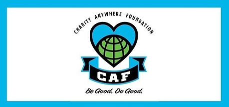 Logo fundacion.jpg