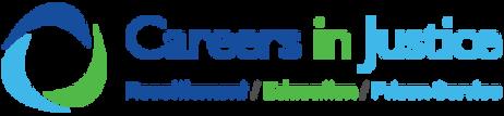 sec_logo.png