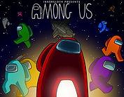 among_us.jpg