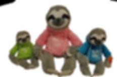 sloth_edited.png