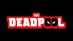 mcu__deadpool__logo__by_carvalhox_dbzkgk