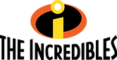 The_Incredibles_logo_svg.png