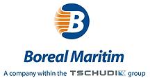 Boreal-Maritim.png