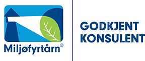 Godkjent-konsulent-small.png