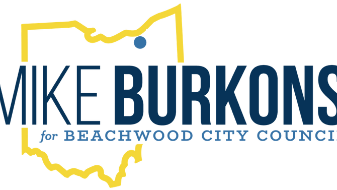 Why I am running for Beachwood City Council
