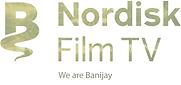 Nordisk-Film.png
