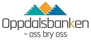 Oppdalsbanken.png
