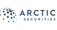Arctic securities.png