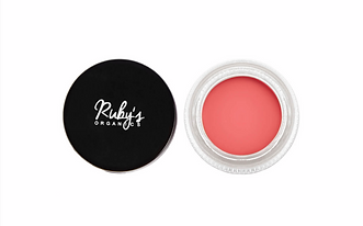Creme Blush - Poppy Pink.png
