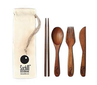 SuckIn Cutlery Set.png