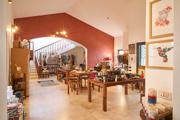 the-chalet-jubilee-hills-hyderabad-ready