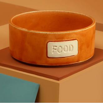Ceramic Food Bowl.png