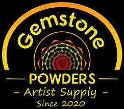 GemstonesLogo.jpg