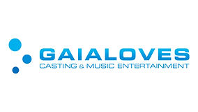 GILV_logo_blue.jpg