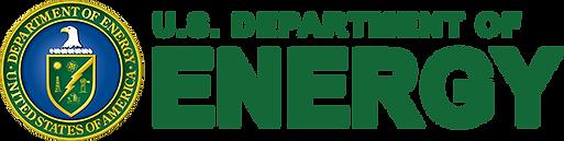 doe-logo copy.png