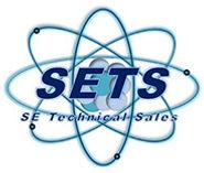 SETS logo Dark Blue.JPG