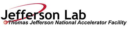 JLab_logo_text_white1.jpg