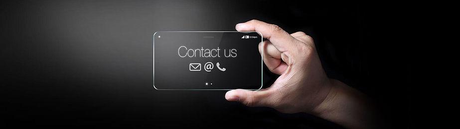header-contact-us.jpg