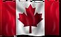 purepng.com-canada-flagflagscountrylandf