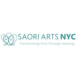 SAORI Arts NYC
