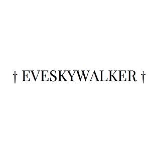 EveSkywalker