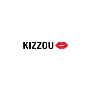 Kizzou