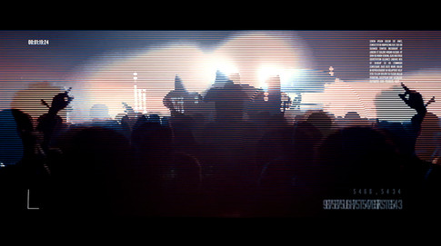 Teaser festival Panoramas #21