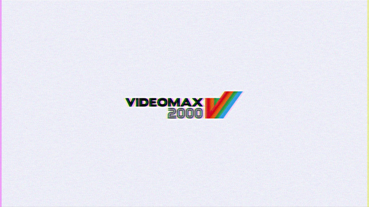 Bande démo / Showreel 2020 Motion Design