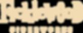 Ficklewood_Ciderworks_#F2DAB2.png