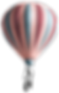 Ficklewood Balloon Bike