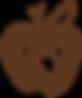 Ficklewood Ciderworks Apple