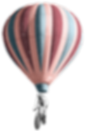 Ficklewood Balloon Graphic