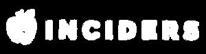 Inciders Logo