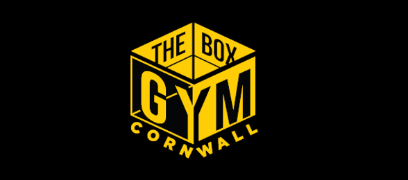 The Box Gym Cornwall