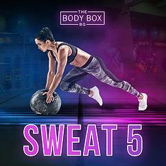 SWEAT-5.jpg