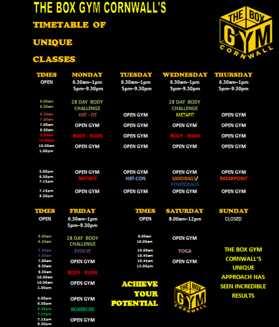 timetable jan 2019.png