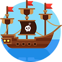 pirate-ship (2).png
