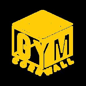 The Box Gym Transparent.png